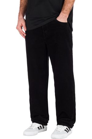 Empyre Loose Fit Cord Pants