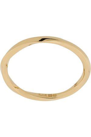 Maria Black Sadie' Ring
