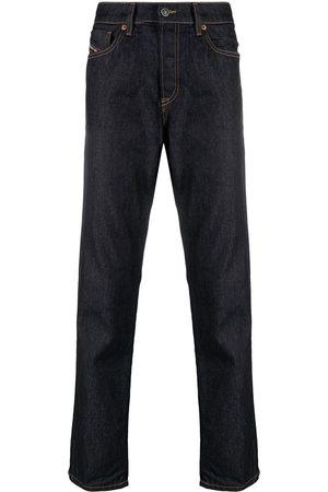 Diesel Herren Slim - Slim-Fit-Jeans