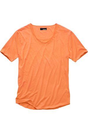 Mey & Edlich Herren 130-Gramm-Shirt