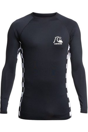 Quiksilver Funktionsshirt »Arch This«