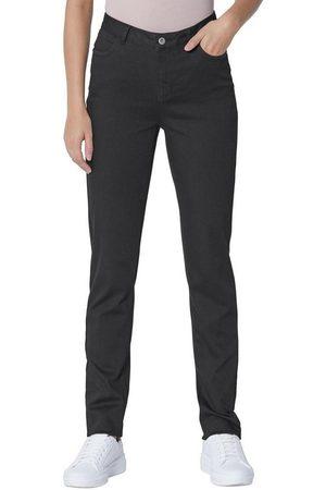 Otto Stretch-Jeans
