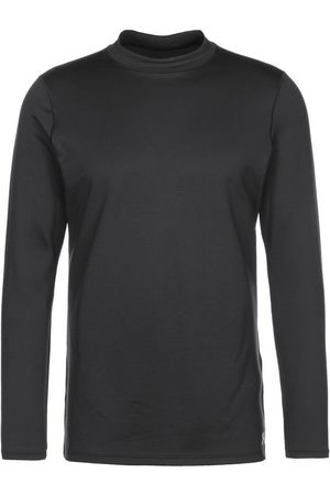 Under Armour® Longsleeve »Fitted Mock«