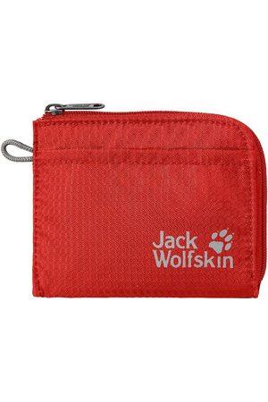 Jack Wolfskin Geldbörse »KARIBA AIR«