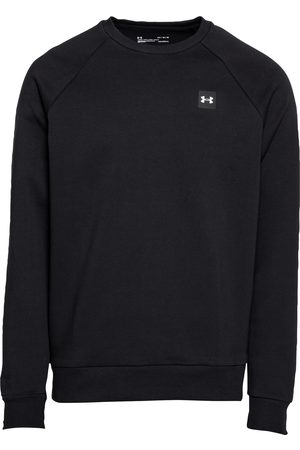 Under Armour Sweatshirt 'RIVAL FLEECE