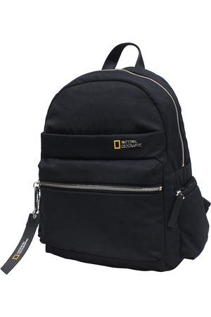 NATIONAL GEOGRAPHIC Rucksack 'Research