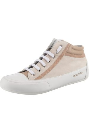 Candice Cooper Sneakers High