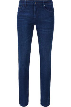 Hugo Boss Jean Charleston , Damen, Größe: W34