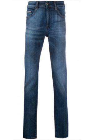 Hugo Boss Jeans Delaware3-1 430 , Herren, Größe: W34