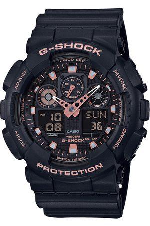 G-Shock Herren Uhren - GA-700SK-1AER