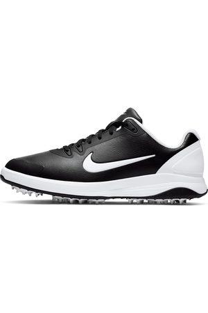 Nike Infinity G Golfschuhe