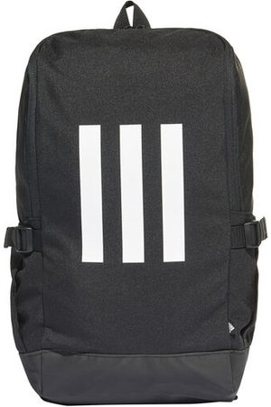 """Adidas Essentials Rucksack """"Response"""", 3-Streifen, besonders strapazierfähig, /weiß, OneSize"""