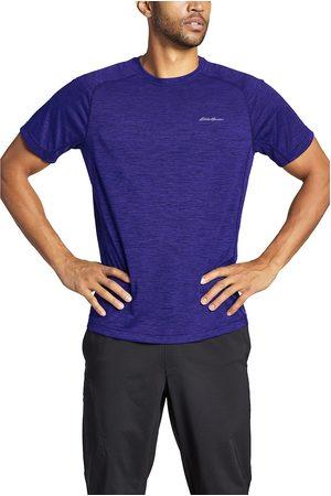Eddie Bauer Resolution Shirt - Kurzarm Herren Gr. XL