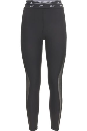 "Reebok Leggings ""sr Seasonal Tights"""