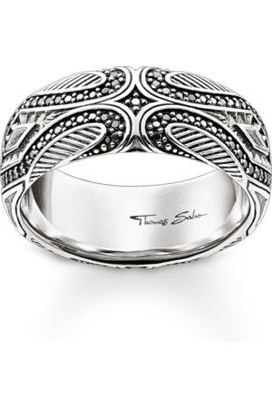 Thomas Sabo Damen Ringe - Ring Maori