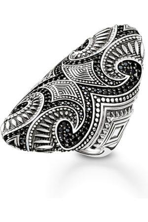 Thomas Sabo Ring Maori