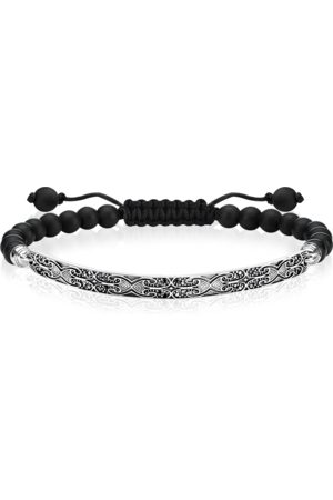 Thomas Sabo Herren Armbänder - Armband Maori