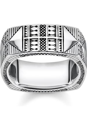 Thomas Sabo Ring Ethno