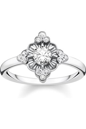 Thomas Sabo Ring Royalty