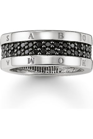 Thomas Sabo Eternityring Classic