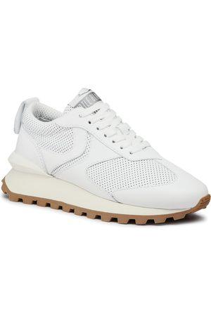 Voile blanche Qwark 0012015859.01.0N01 White