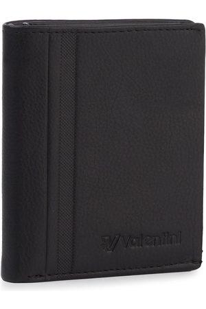 VALENTINI 001-015V0-0213-01 Black