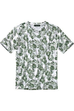 Mey & Edlich Herren T-Shirts, Polos & Longsleeves - Herren Psst!-Shirt
