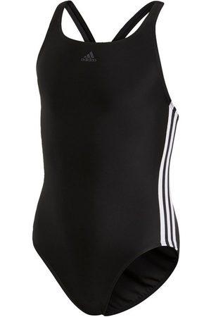 adidas Badeanzug »Athly V 3-Streifen Badeanzug«