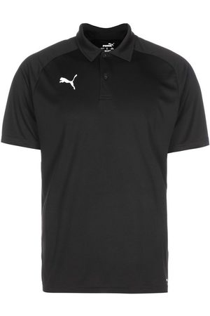 PUMA Poloshirt »Liga Sideline«