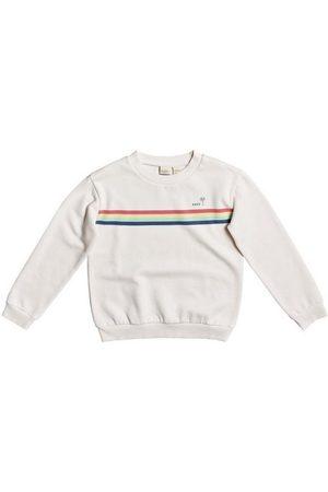 Roxy Sweatshirt »Show Me Love«