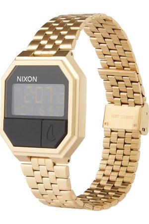 Nixon Armbanduhr 'Re-Run