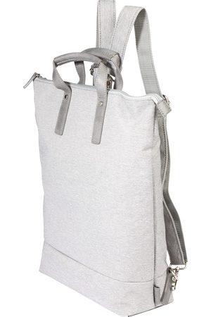 Jost 3in1 Rucksack-Tasche 'BERGEN X-Change