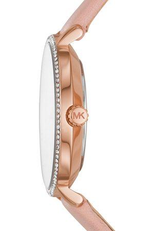 Michael Kors Uhr 'MK2803