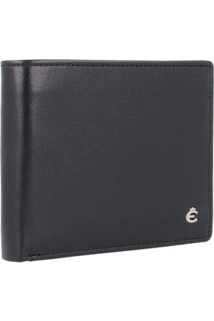 Esquire Herren Geldbörsen & Etuis - Geldbörse 'Harry