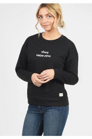 Blend Sweatshirt 'Aurelie