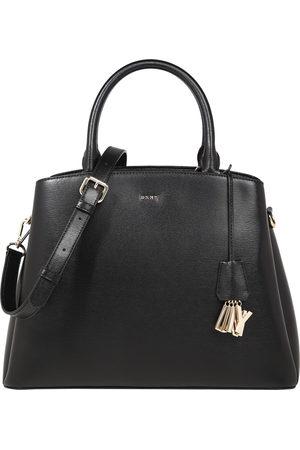 DKNY Handtasche 'Paige