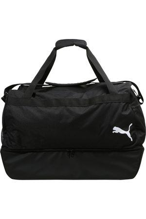 PUMA Herren Sporttaschen - Tasche