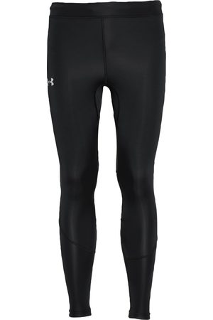UNDER ARMOUR Sporthose 'Fly Fast