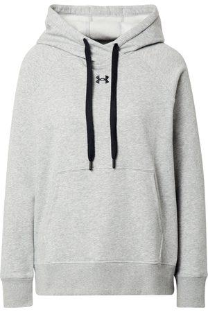 Under Armour Damen Sweatshirts - Kapuzenpullover 'Rival