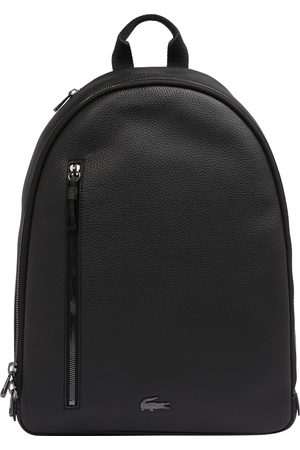 Lacoste Rucksack ' Soft Mate Backpack 3330
