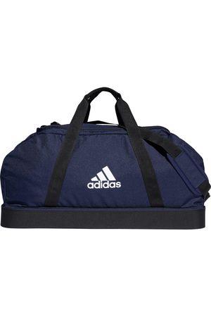 ADIDAS PERFORMANCE Fußballtasche