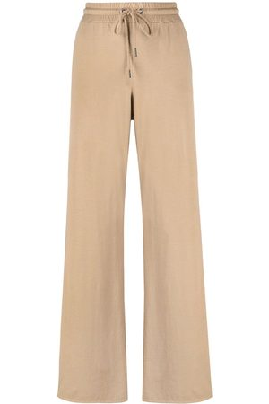 Dorothee Schumacher Casual Statement Jogginghose