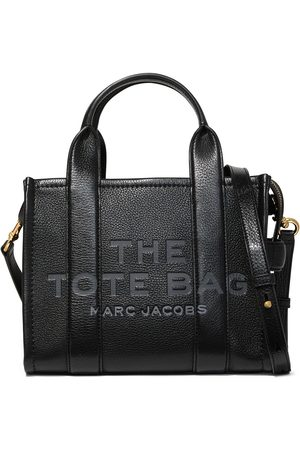 Marc Jacobs Mini The Traveller Handtasche