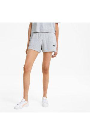 PUMA Essentials Damen Shorts