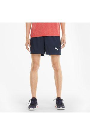 PUMA Active Woven Herren Shorts