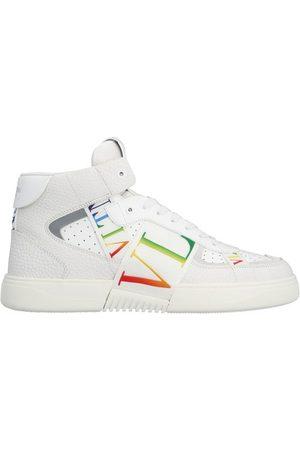 VALENTINO Hohe Sneakers