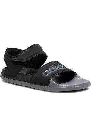 adidas Adilette Sandal FY8649 Cblack/Cwhite/Cblack