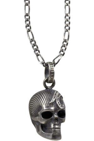 CAÏ Herren Halsketten - Halskette 'C4150N/90/00/55