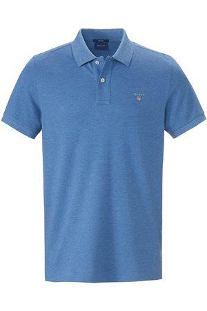 GANT Polo-Shirt 1/2-Arm