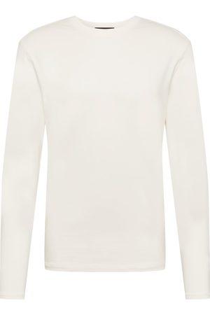 Drykorn Shirt 'LENNY